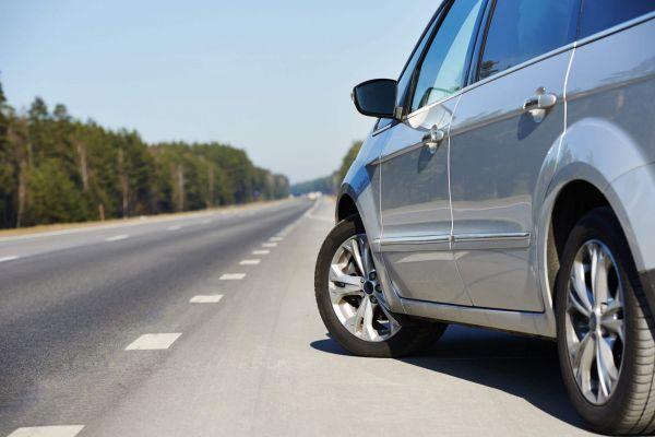 Gawa Agad Motor Car Claims