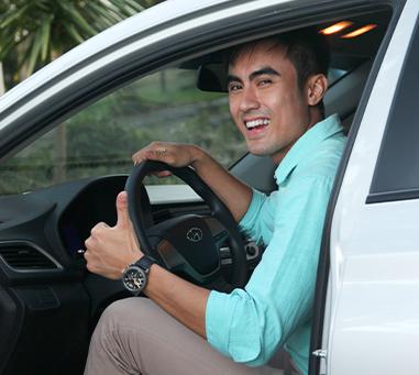 Auto Excel Plus Insurance