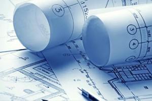 Engineering Insurance