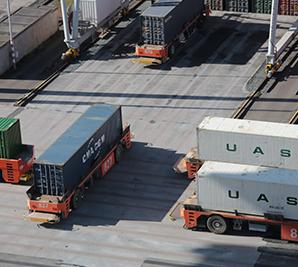 Truckers' Liability Plus